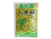 小米辣袋装(250g)