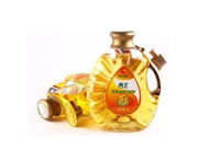 西王鲜胚玉米胚芽油(桶装 3L)