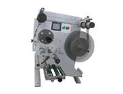宇邦-SH-Y100半自动圆瓶贴标机