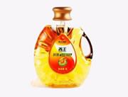 西王鲜胚玉米胚芽油