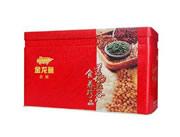杂粮精品礼盒 400g