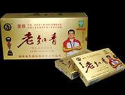 老知青山茶油----茶油胶囊