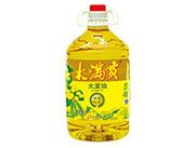 大满贯大豆油(一级)