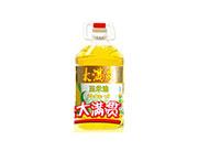 大满贯玉米油