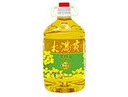 大满贯菜籽油