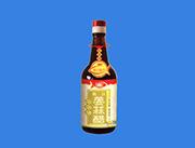 泳恒镇江姜蒜醋