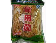 金针菇-润龙