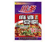 川多麻婆豆腐100g