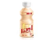 益正元姜汁�t糖乳酸菌�品340ml