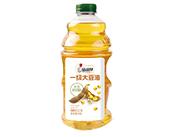 一级大豆油1.8L-品品好