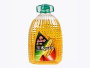 品品好金质玉米胚芽油