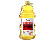 金质多种谷物食用调和油5L-品品好
