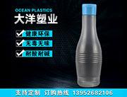 乳酸菌瓶、1升乳酸菌瓶、耐高温塑料瓶