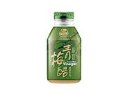 今禧多青梅醋植物�料(�G)