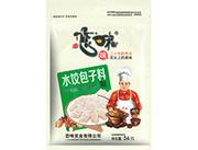 36g水饺包子料