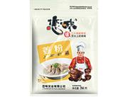 36g姜粉
