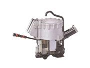 宝廷-T-899钢带打包机