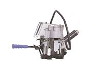 宝廷-T-898钢带打包机