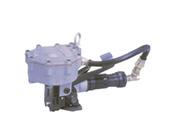 宝廷-T-890钢带打包机