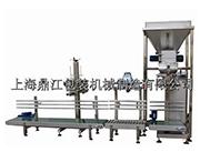 鼎江DJ-1C1-大剂量粉末袋装机