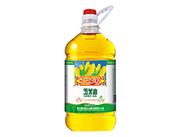 生态坊玉米油