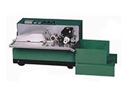 佳河MY-380固体墨轮印字机