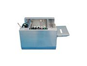 佳河MY-300纸盒印字机