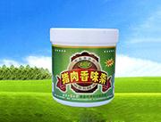 六禾谷猪肉香味素