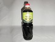 九易臣品味极鲜酱油(绿标)