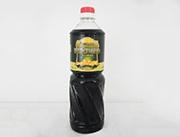 九易臣品味极鲜酱油(黑标)