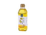 鲜姜烹饪油