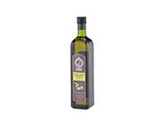特级初榨橄榄油瓶装