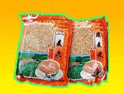 燕绿袋装燕麦米