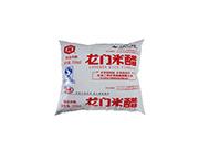 龙门米醋(袋)