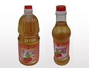 石鼓山柿子醋