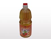 石鼓山柿子醋600ml
