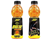 君轻能量牛磺酸强化饮料维生素饮料600ml