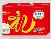 水木羊优酸乳礼盒装