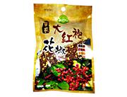 事农大红袍花椒30g