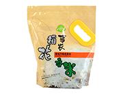 事农稻花香大米5kg