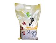 事农牡丹江长粒香5kg