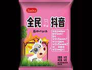 xuniwu全民抖音藤椒牛排味52g