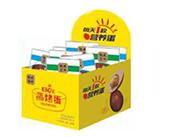 陈氏禧仔每日一枚营养蛋促销盒装