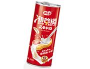 朋友多初谷道花生牛奶240ml