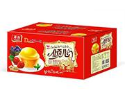 麦?#20122;?#20799;注心蛋黄派箱装