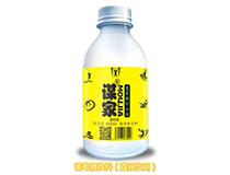 �\家青��味葡萄糖�a水液瓶�b450ml