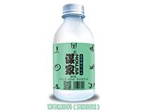 �\家青��味葡萄糖�a水液450ml瓶�b