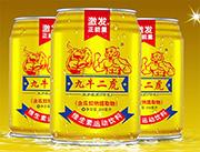 九牛二虎维生素运动饮料250ml