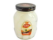 锦上添花260克椰果罐头