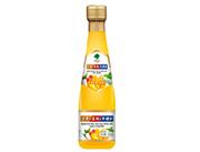 淇果庄园芒果荔枝木糖醇复合果汁